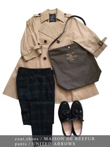 coordinate_casual