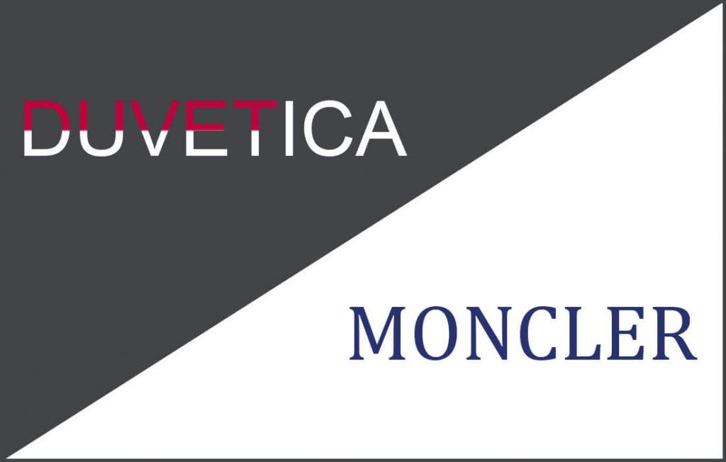 DUVETICA_MONCLER