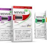 電子タバコもメビウスを吸いたい。アイコスの味に慣れない場合は迷わずプルーム・テックを!