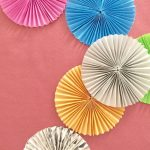 プチプラなのに優秀!軽くて小さい、かさばらない晴雨兼用折りたたみ傘・ウォーターフロントファイブスタープレミアム